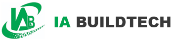 IA BUILDTECH PVT LTD.